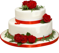 2 build cake free clipart download