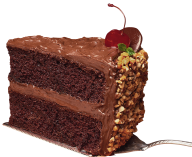 2 layer cake free png download