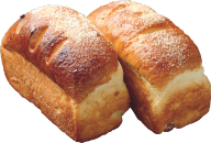 2 wll baked full breed  free png download