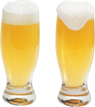 2beer on 2glass free png download