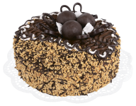 3 ball crispy cake free png download
