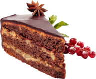 3 layer cake free png download