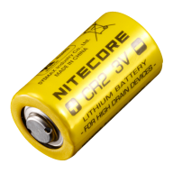 3 v nite core battery free png download