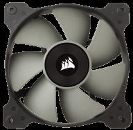3D Exhaust Fan PNG Download