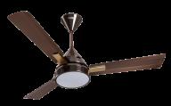 3D Fan PNG Image