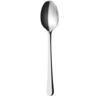 3D Spoon Png