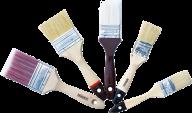 5 type brush free image download