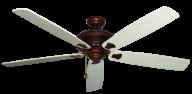 5 Wings Fan Png Download
