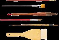 6 types brush free image download