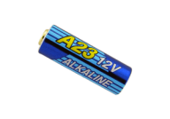 A23 battery free png download