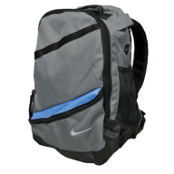 addidas backpack free png download