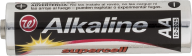 alkaine aa battery free png download
