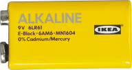alkaline battery free png download