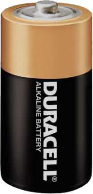 alkaline vbattery duracell battery free png download