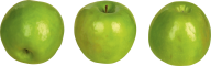Apple All Sides Png Free Download