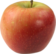 Apple Png free Download