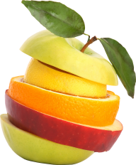 Apple types png