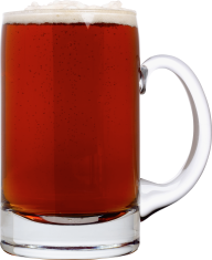 appy beer on glass free png download