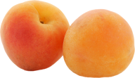 Apricot Png Free Download