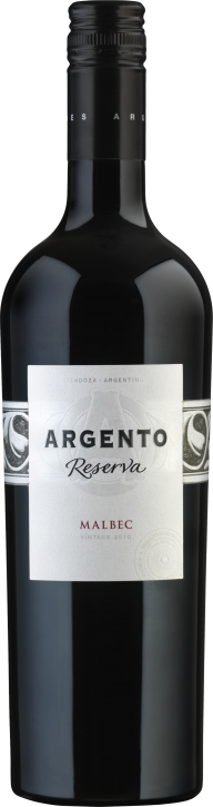 argento wine bottel free png download