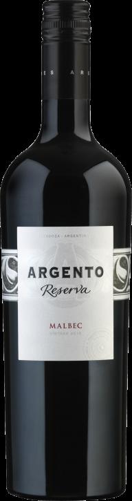 argento wine bottel free png download
