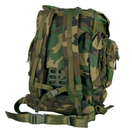 army back backpack free png download