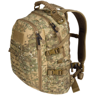 army backpack free png download