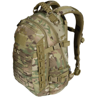army laguage backpack free png download