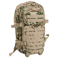 army travel backpack free png download