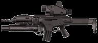 assault rifle download