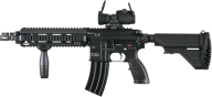assault rifle free download png