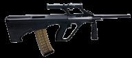 assault rifle free download