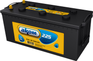 Automotive Battery Free PNG Image Download 11