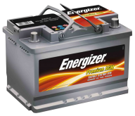 Automotive Battery Free PNG Image Download 14