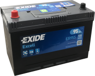 Automotive Battery Free PNG Image Download 2