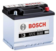 Automotive Battery Free PNG Image Download 20