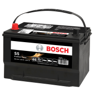 Automotive Battery Free PNG Image Download 24