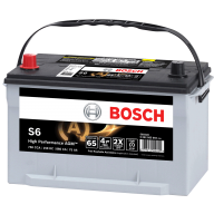 Automotive Battery Free PNG Image Download 25