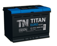 Automotive Battery Free PNG Image Download 27