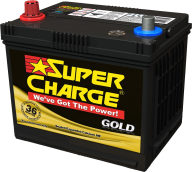 Automotive Battery Free PNG Image Download 29