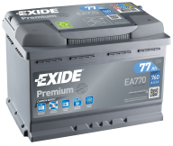 Automotive Battery Free PNG Image Download 4