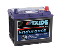 Automotive Battery Free PNG Image Download 6