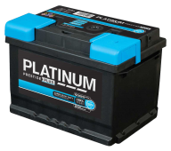 Automotive Battery Free PNG Image Download 8