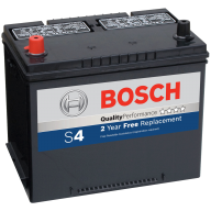 Automotive Battery Free PNG Image Download 9