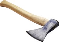 Axe Png Free Download