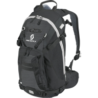 backpack free png download