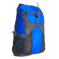 backpack_PNG6319