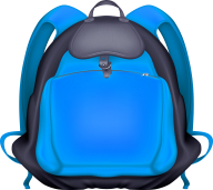 backpack_PNG6322