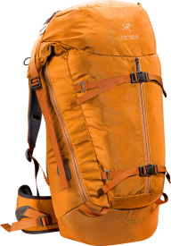 backpack_PNG6326