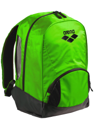 backpack_PNG6328